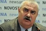 Арам Сафарян