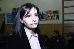 Диана Авдалян
