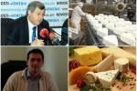 ЕАЭС и сыр