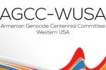 Комитет столетия Геноцида армян