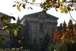 Национальне Собрание