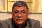 Самвел Арутюнян
