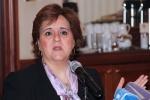 Тереза Дабан Санчес