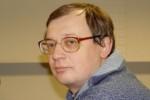 Александр Храмчихин