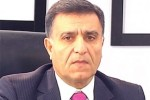 Армен Дарбинян