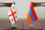 Armeniya i Gruziya