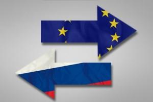 Evropa-i-Rossiya
