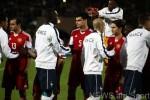 Франция и Армения