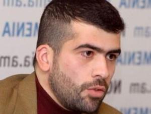 Гурген Ованнисян