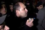 Мартун Григорян