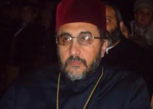 Микаэл Ачапахян