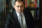 Рудик Яралян