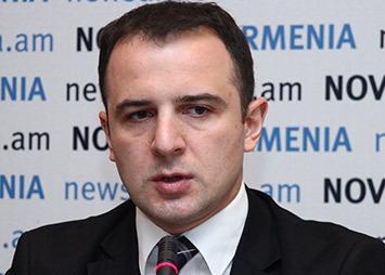 Vagram Ter-Matevosyan