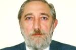 Виктор Надеин-Раевский