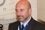 Вова Вартанов