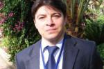 Александр Сотниченко