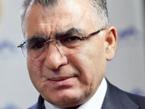Andranik Manukyan
