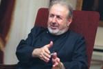 Арам Атешян