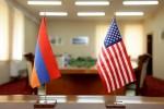 Армения и США