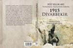 Диарбекир