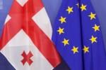 GE&EU