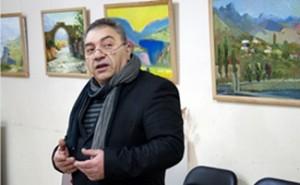 Гагик Аветисян