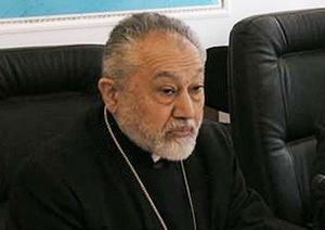 Григорис Буниатян