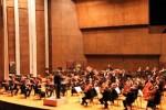 Иерусалимский оркестр