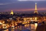 Parizh