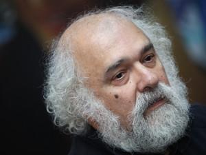 Рагип Заракоглу