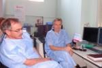 Швейцарские врачи