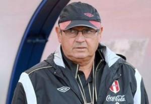 Серхио Маркарян