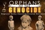 Сироты Геноцида