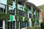 UWC Dilijan College