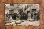 книга воспоминаний переживших Геноцид армян