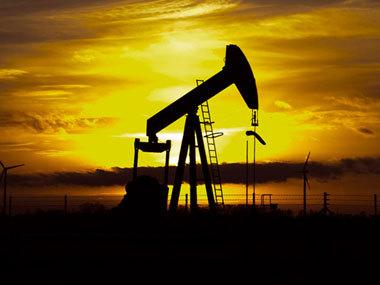 Иранской сделке нефть в обмен