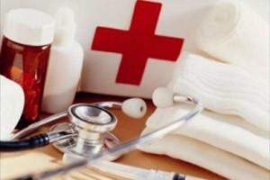 помощь больницам