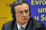 Адриано Мартинс