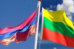 Armeniya-i-Litva