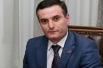Артак Закарян