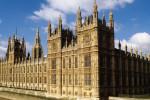 Британские парламентарии