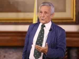 Хорхе Рубиани