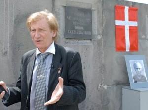 Jussi-Flemming-Biorn