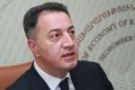 Карен Чшмаритян