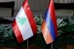 Ливан и Армения