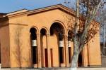 Музей-институт Комитаса