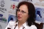 Наира Мкртчян
