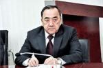 Рашид Акимов