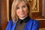 Талин Эргюнеш Газер
