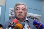 Владимир Грусман